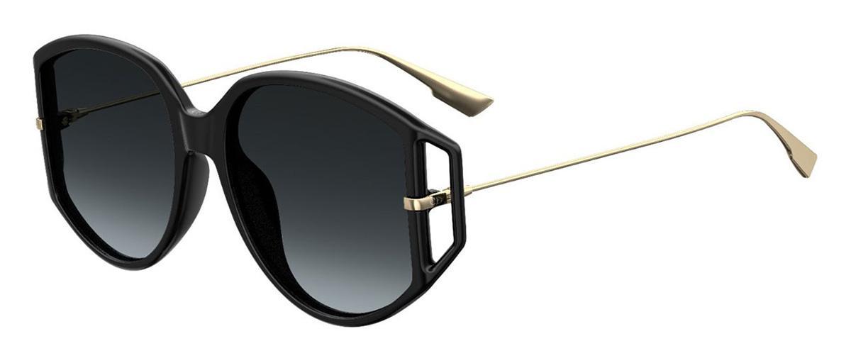 Солнцезащитные очки Dior Direction 2 807 1I  - купить со скидкой