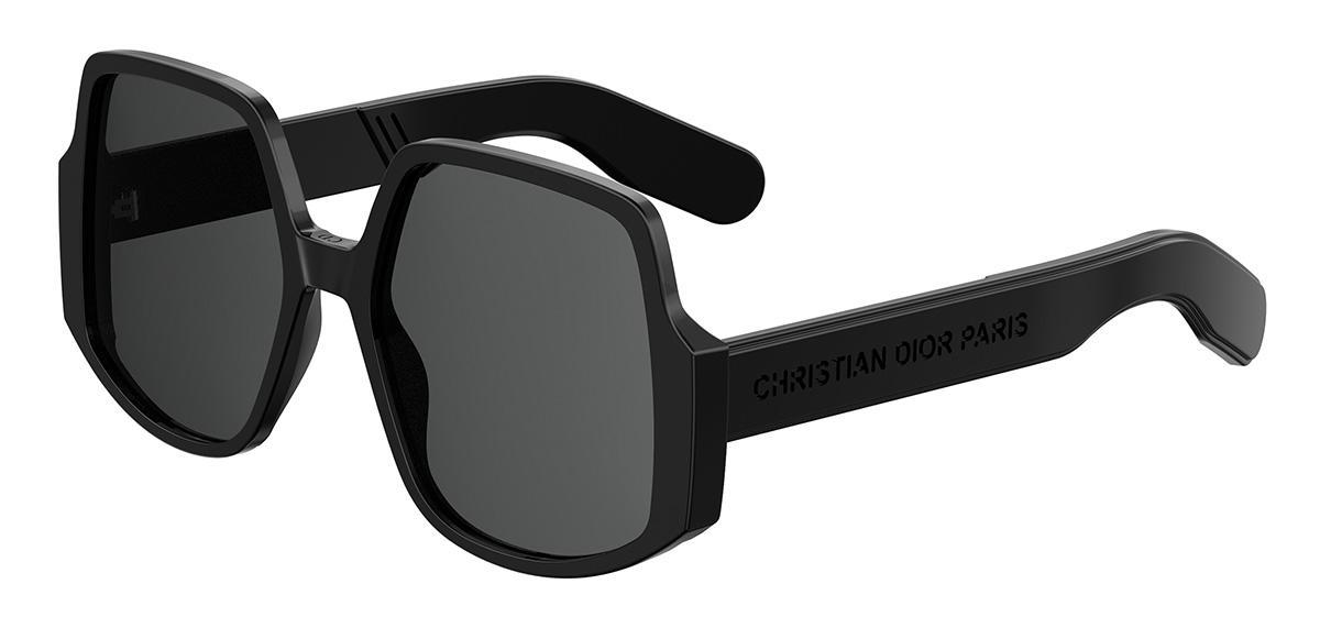 Купить Солнцезащитные очки Dior Insideout 1 807 2K
