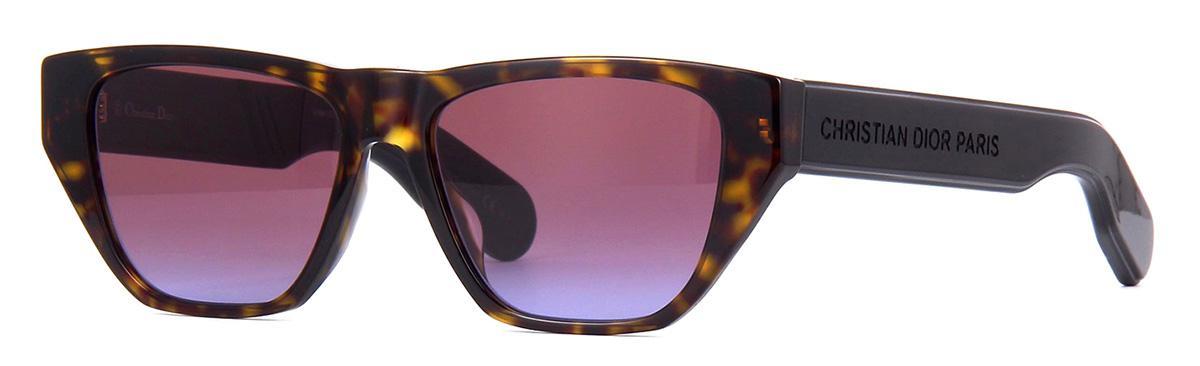 Купить Солнцезащитные очки Dior Insideout 2 086 YB