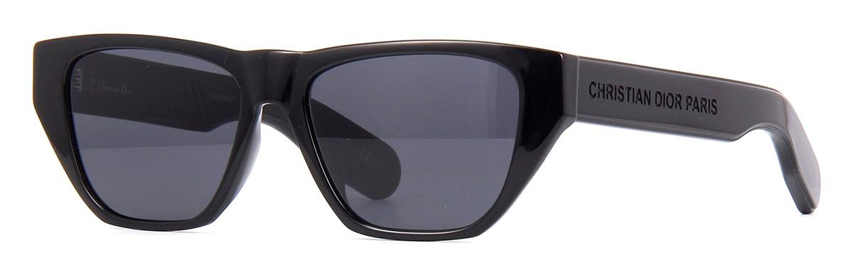 Купить Солнцезащитные очки Dior Insideout 2 807 2K