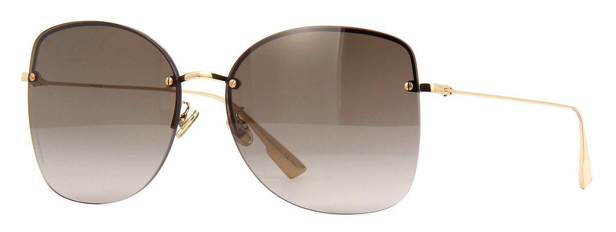 Купить Солнцезащитные очки Dior Stellaire 7F 000 HA