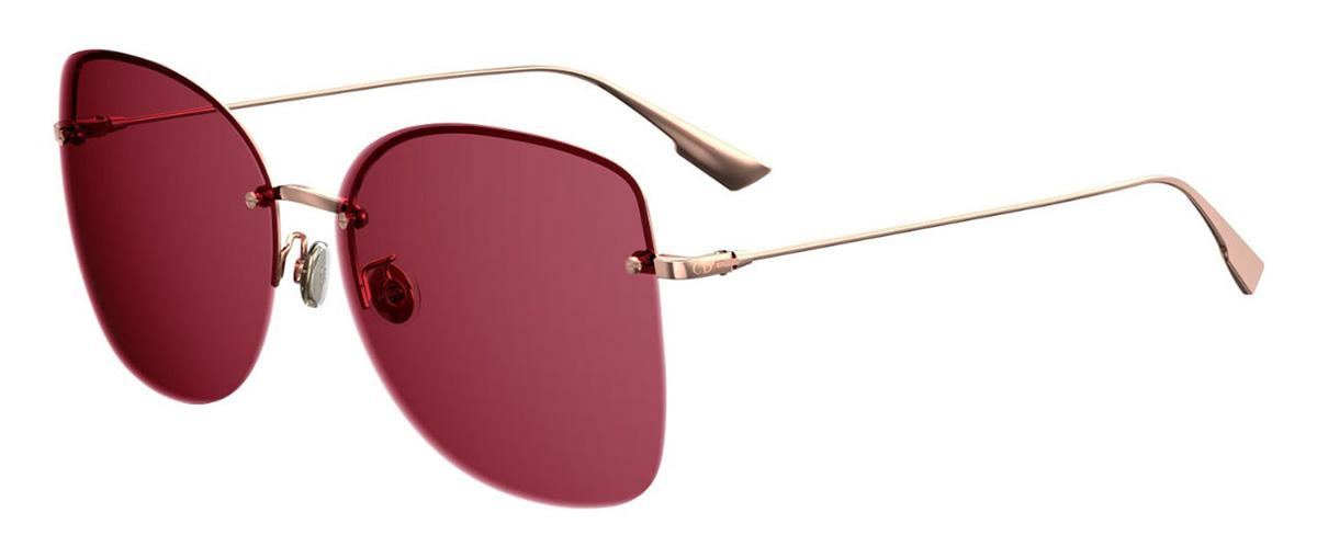 Купить Солнцезащитные очки Dior Stellaire 7F DDB U1