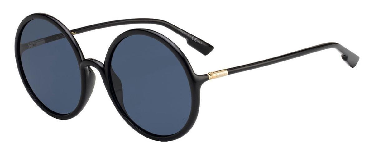Купить Солнцезащитные очки Dior Sostellaire 3 807 A9