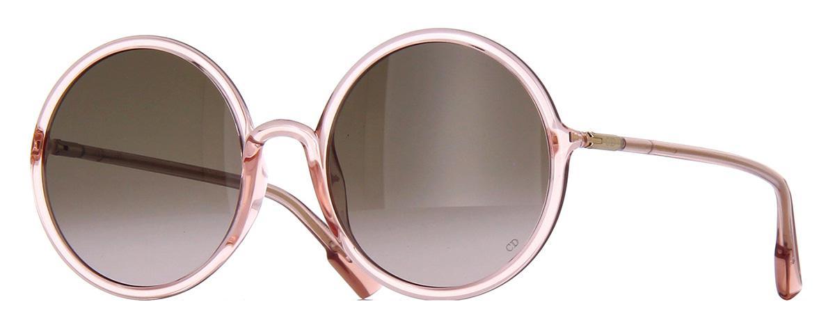 Купить Солнцезащитные очки Dior Sostellaire 3 35J 86