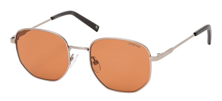 Купить Солнцезащитные очки Polaroid PLD 2081/S/X 6LB HE