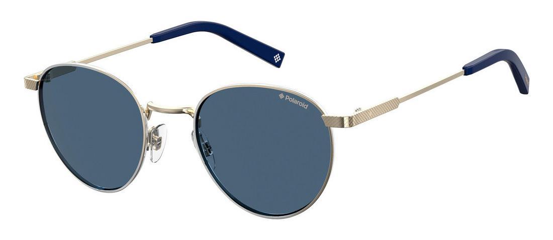 Купить Солнцезащитные очки Polaroid PLD 2082/S/X 3YG C3