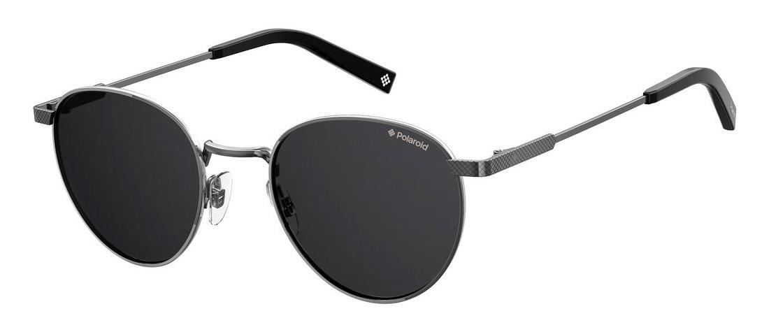 Купить Солнцезащитные очки Polaroid PLD 2082/S/X KJ1 M9