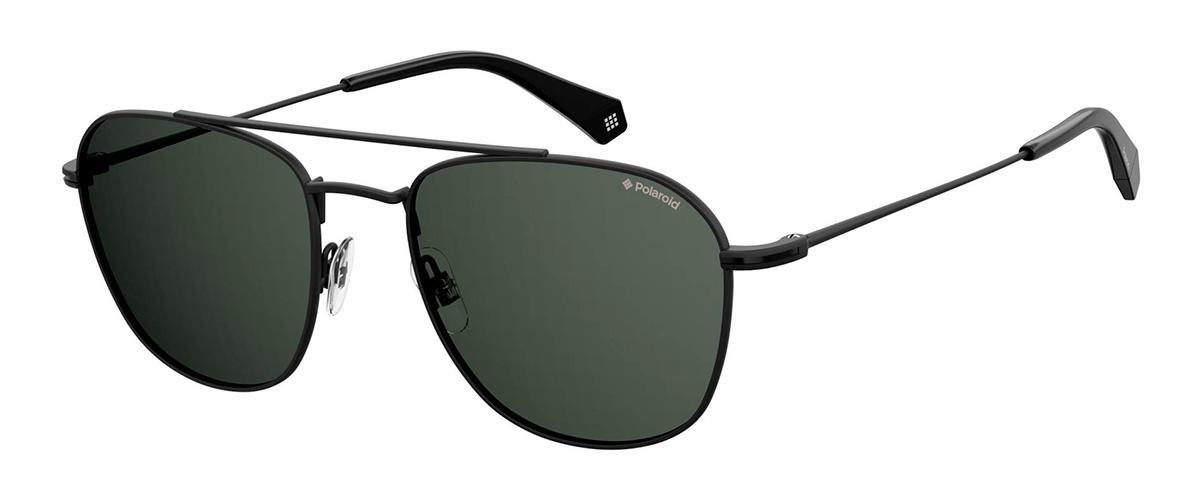 Купить Солнцезащитные очки Polaroid PLD 2084/G/S 807 M9