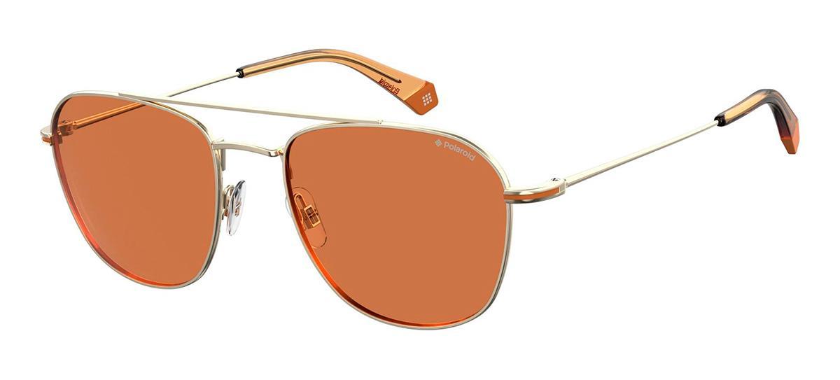 Купить Солнцезащитные очки Polaroid PLD 2084/G/S 3YG HE