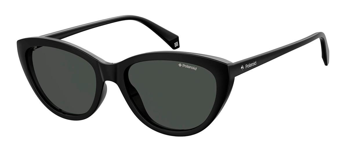 Купить Солнцезащитные очки Polaroid PLD 4080/S 807 M9