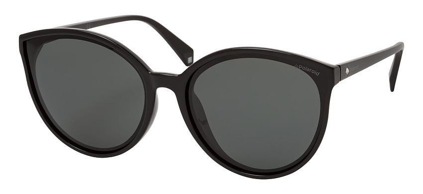 Купить Солнцезащитные очки Polaroid PLD 4082/F/S 807 M9