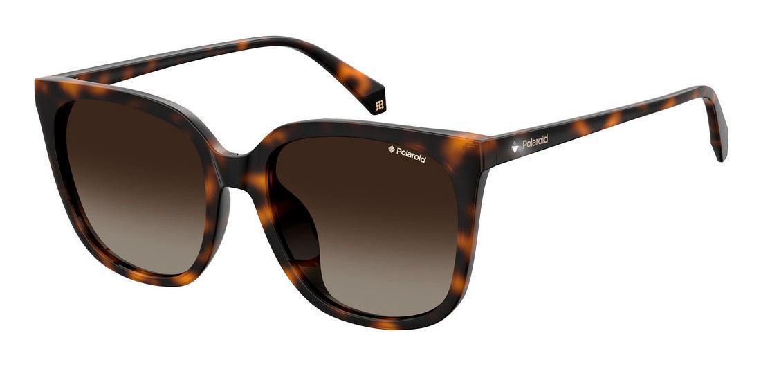 Купить Солнцезащитные очки Polaroid PLD 4083/F/S 086 LA