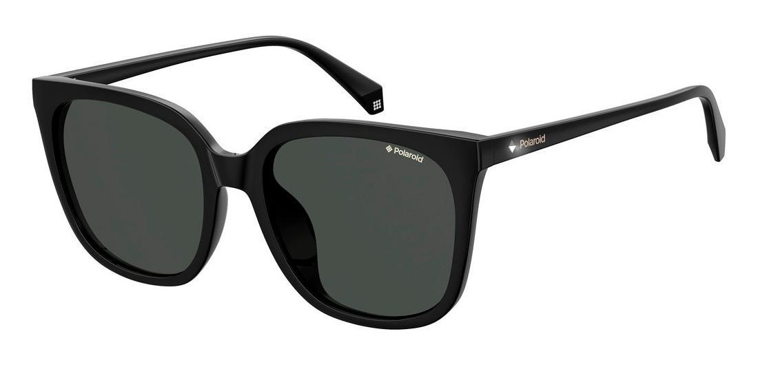 Купить Солнцезащитные очки Polaroid PLD 4083/F/S 807 M9