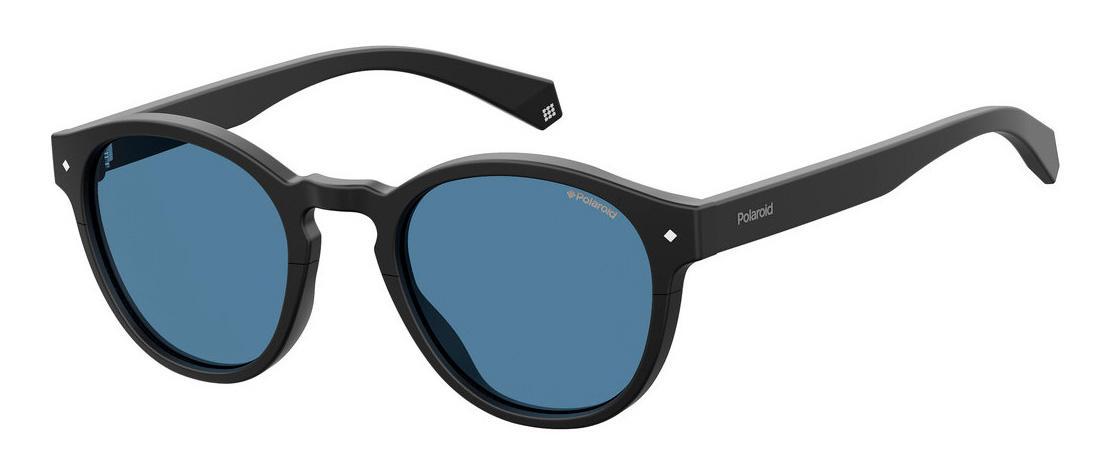 Купить Солнцезащитные очки Polaroid PLD 6042/S 003 C3