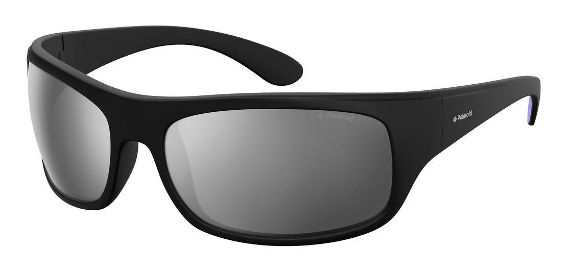 Купить Солнцезащитные очки Polaroid Sport PLD 07886 003 EX