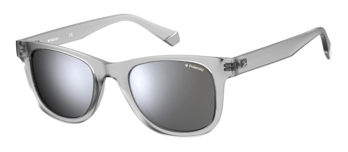Купить Солнцезащитные очки Polaroid PLD 1016/S/NEW KB7 EX