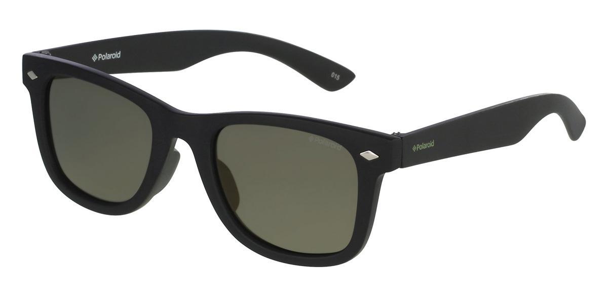 Купить Солнцезащитные очки Polaroid Kids PLD 8006/S DL5 LM