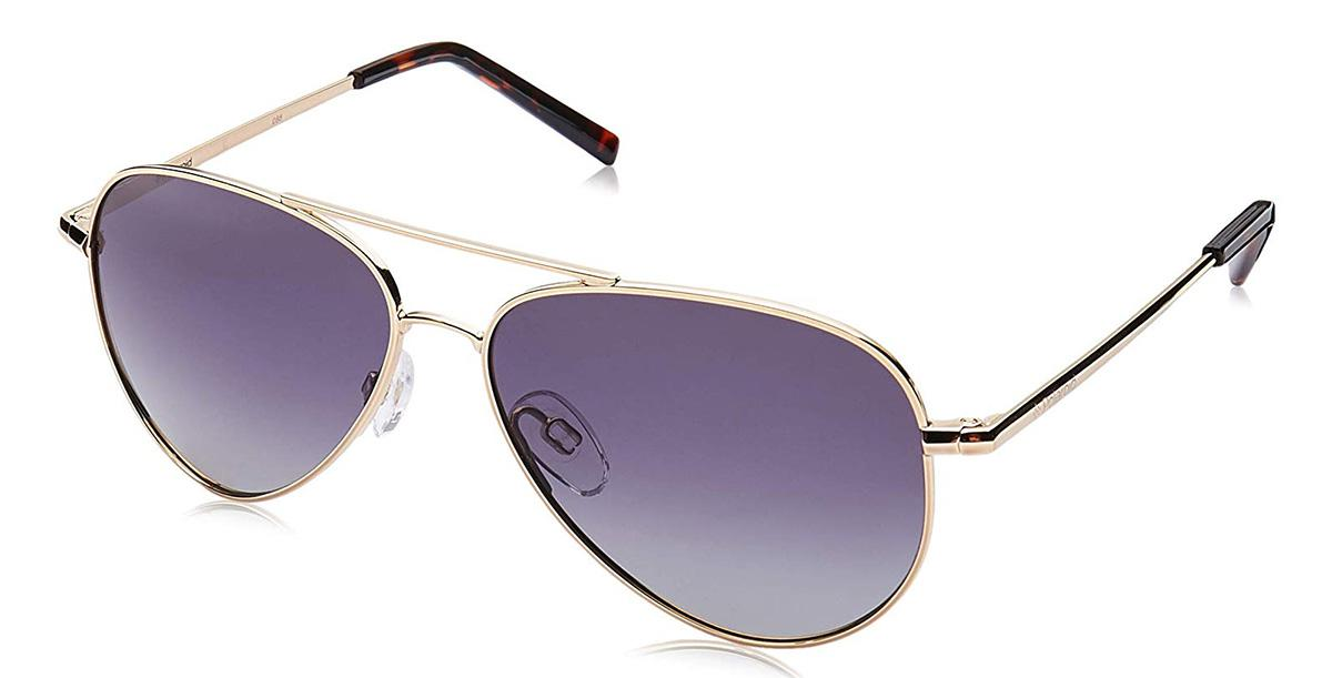 Купить Солнцезащитные очки Polaroid Kids PLD 8015/N 06J WJ