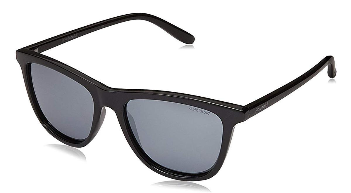 Купить Солнцезащитные очки Polaroid Kids PLD 8027/S 807 EX