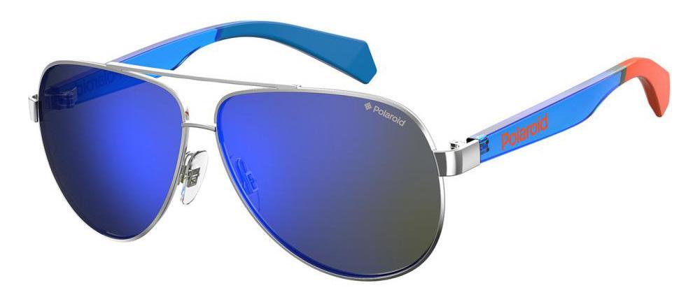 Купить Солнцезащитные очки Polaroid Kids PLD 8034/S PJP 5X