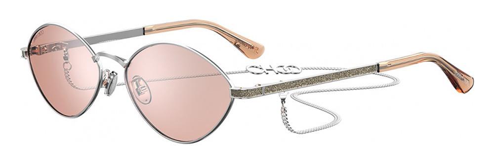 Купить Солнцезащитные очки Jimmy Choo SONNY/S 9F6 2S