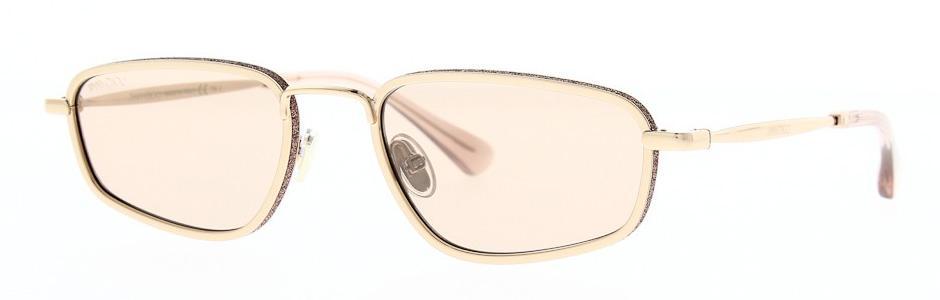 Купить Солнцезащитные очки Jimmy Choo GAL/S EYR 2S