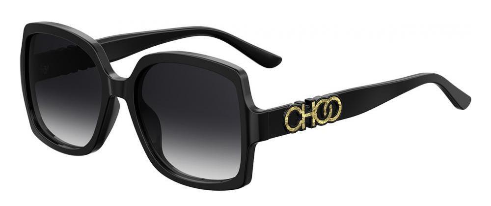Купить Солнцезащитные очки Jimmy Choo SAMMI/G/S 807 9O