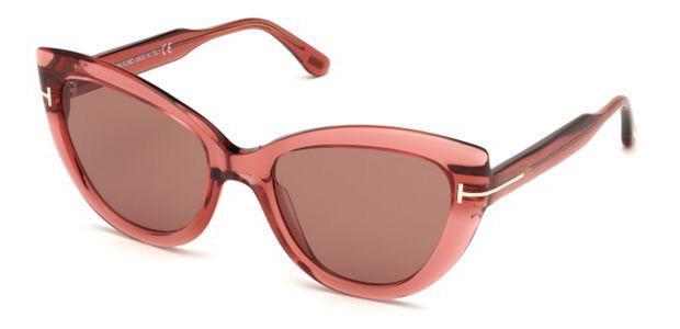 Купить Солнцезащитные очки Tom Ford TF 762 42E