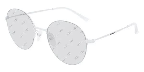Купить Солнцезащитные очки Balenciaga BB 0016SK 006