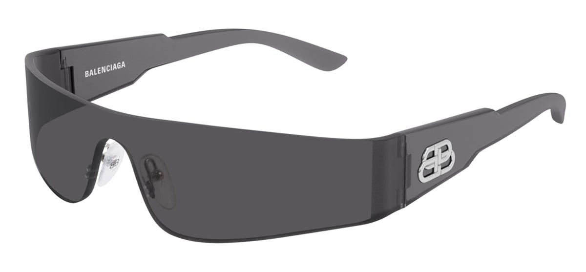 Купить Солнцезащитные очки Balenciaga BB 0041S 012