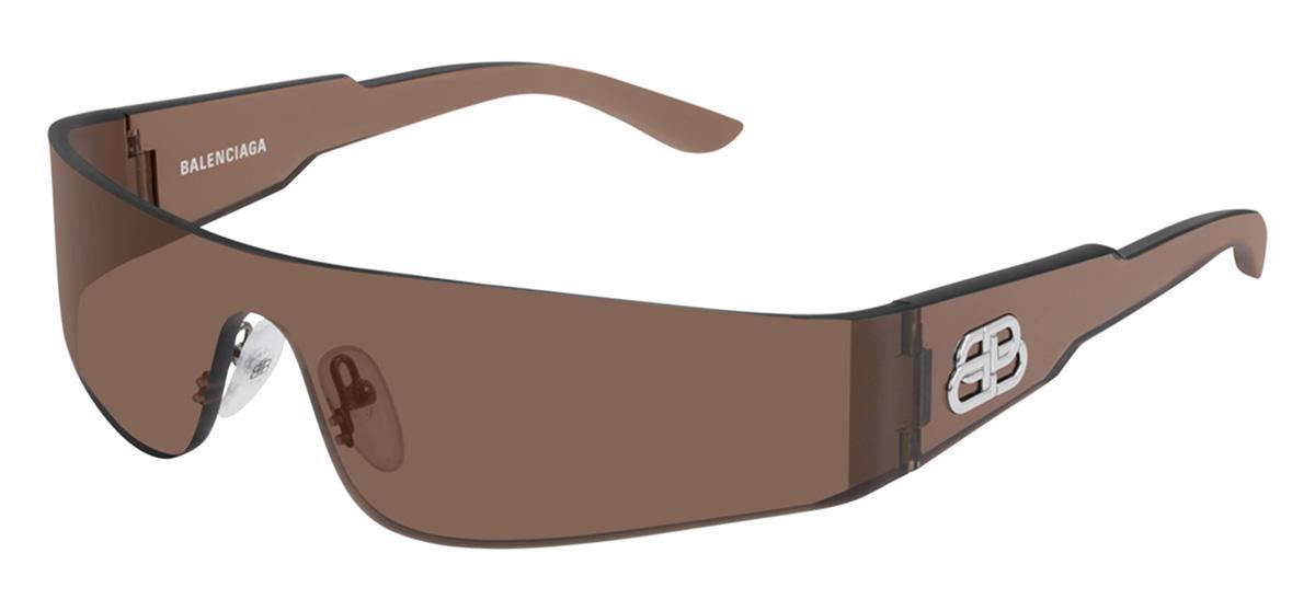 Купить Солнцезащитные очки Balenciaga BB 0041S 013