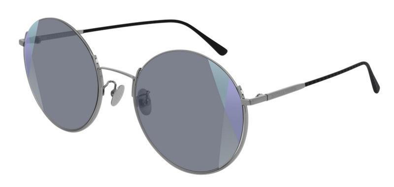 Купить Солнцезащитные очки Bottega Veneta BV 0246S 001
