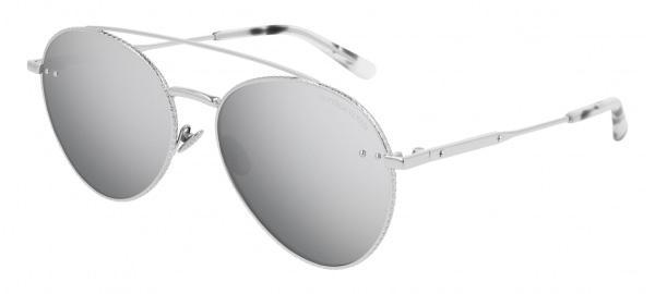 Купить Солнцезащитные очки Bottega Veneta BV 0258S 002