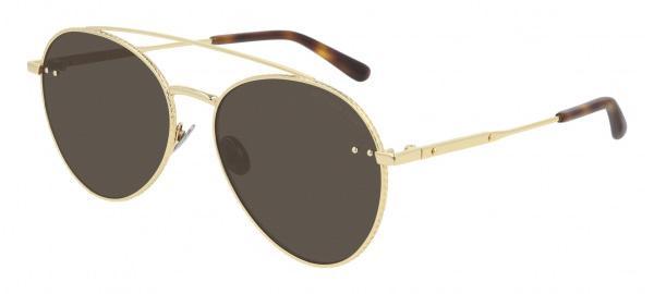 Купить Солнцезащитные очки Bottega Veneta BV 0258S 004