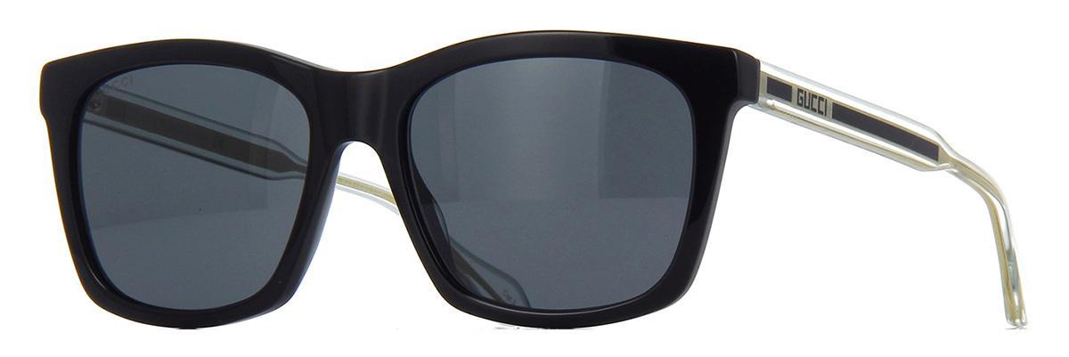 Купить Солнцезащитные очки Gucci GG 0558S 001