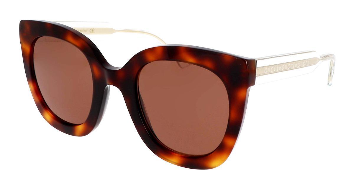 Купить Солнцезащитные очки Gucci GG 0564S 002