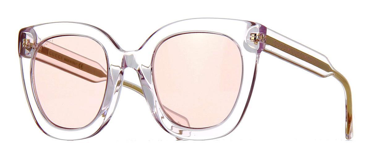 Купить Солнцезащитные очки Gucci GG 0564S