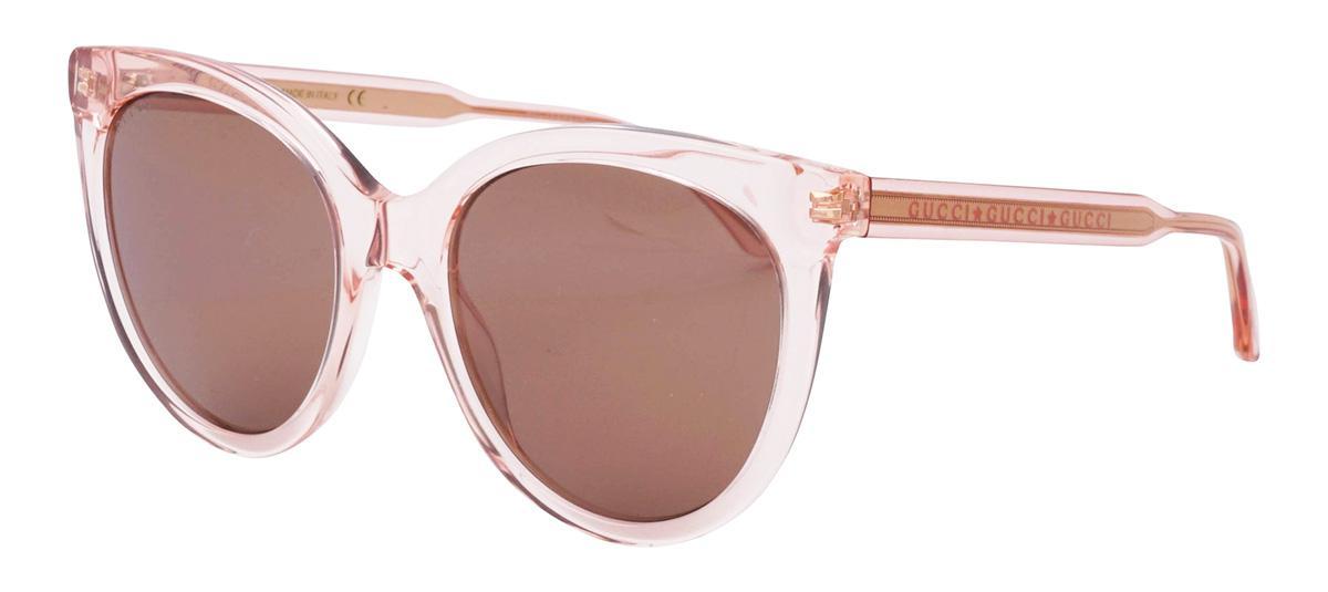 Купить Солнцезащитные очки Gucci GG 0565S 004