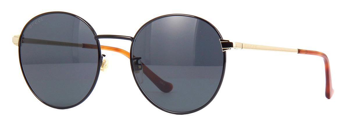 Купить Солнцезащитные очки Gucci GG 0574SK 001