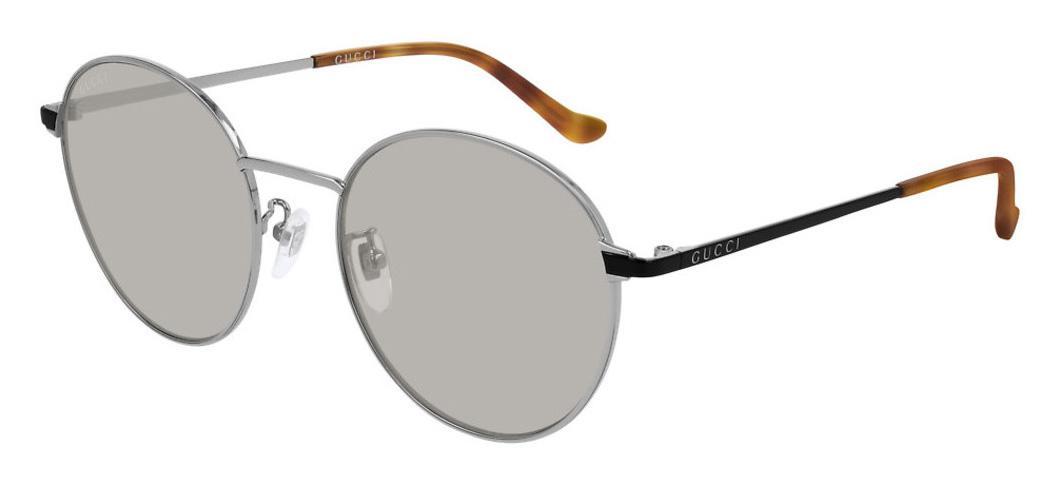 Купить Солнцезащитные очки Gucci GG 0574SK 002