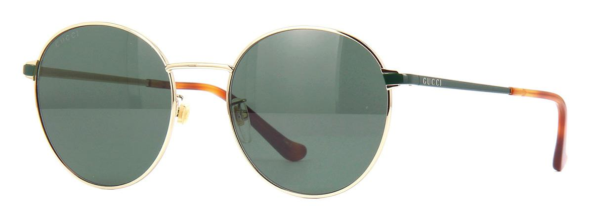 Купить Солнцезащитные очки Gucci GG 0574SK 003