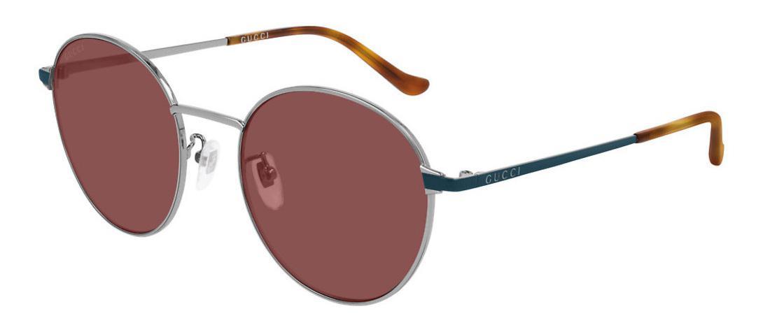 Купить Солнцезащитные очки Gucci GG 0574SK 005