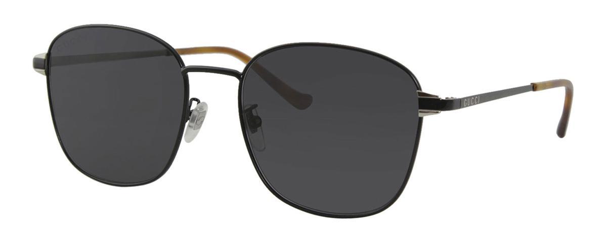 Купить Солнцезащитные очки Gucci GG 0575SK 007