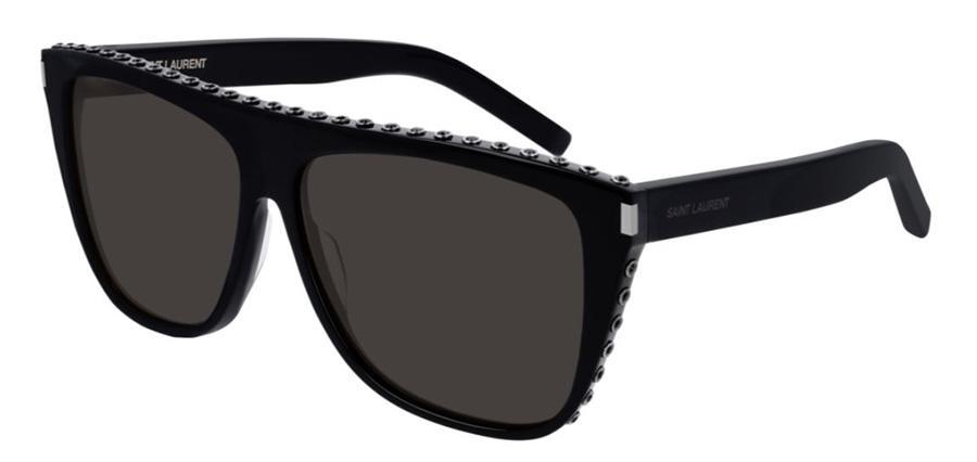 Купить Солнцезащитные очки Saint Laurent SL 1 025