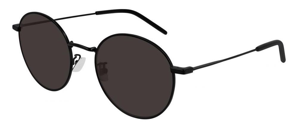 Купить Солнцезащитные очки Saint Laurent SL 250 007
