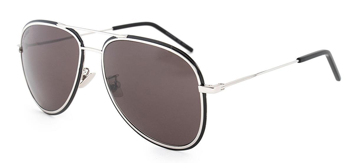 Купить Солнцезащитные очки Saint Laurent SL 294 001