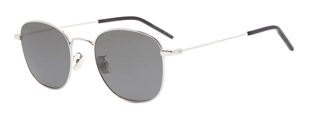 Купить Солнцезащитные очки Saint Laurent SL 299 003
