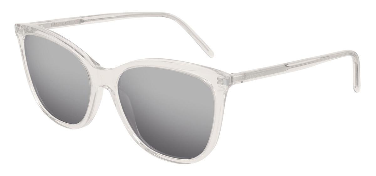 Купить Солнцезащитные очки Saint Laurent SL 305 005