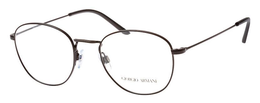 Купить Оправа Giorgio Armani AR 5082 3001, Оправы для очков