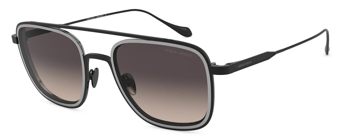 Купить Солнцезащитные очки Giorgio Armani AR 6086 3261/11 2N